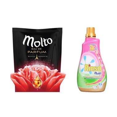 Update Molto Hygiene Ultra Sachet Dan Harga Lengkap Info Harga Source · Molto Eau De Parfume Black Red Lux Pouch Pelembut dan Pewangi Pakaian 900 mL