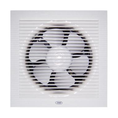 CKE 30B Plastic ASB Exhaust Fan