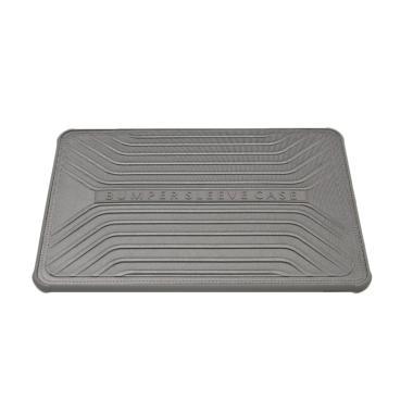 GEARMAX WIWU Original Premium GM390 ... ble/Elastic Lycra Fabric]