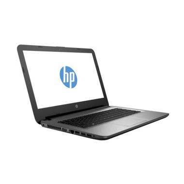 HP 14-AF115AU Notebook