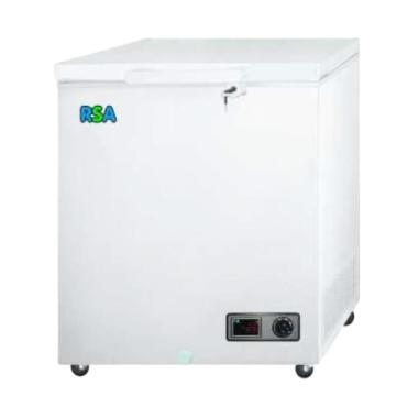 RSA CF 220 Freezer