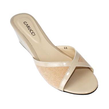 Garucci SH 5154 Sandal Wanita