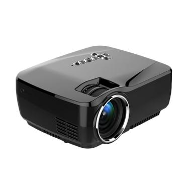 G-HOLIC GP70UP Mini Smart Projector ... ns/Image Full HD Quality]