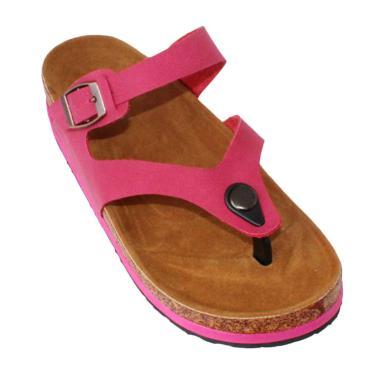 Garucci SH 8064 Sandal Wanita