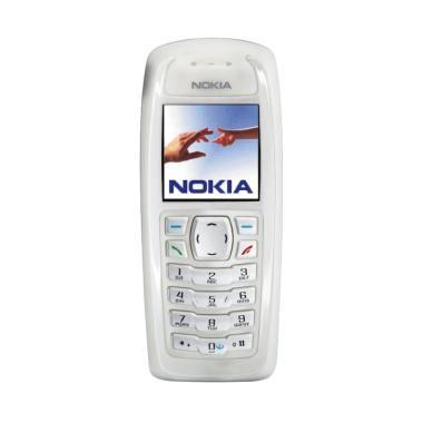 Nokia 3100 Handphone