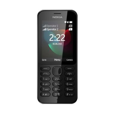 Nokia 222 Handphone