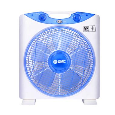 GMC 708 Box Fan [12 Inch]