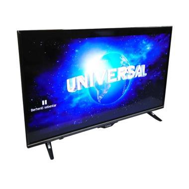 COOCAA 40E2100T LED TV