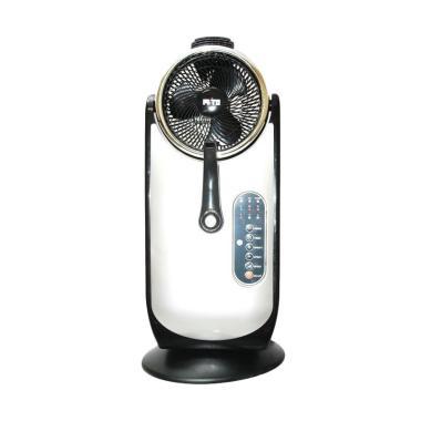 Mito A123-A929 Air Cooler