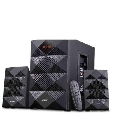 Fenda A180X  2.1 BT Portable Speaker