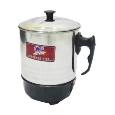 Q2 8013 Model Mug Panci [13 cm]