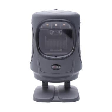 Code Reader CR5000 Desktop Scanner