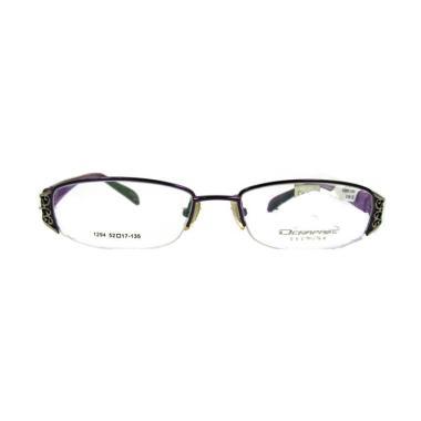 Derapage 1294-C6 Kacamata