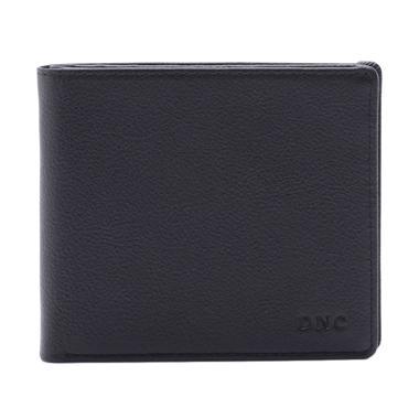 DNC Wallet - Black