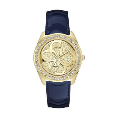 guess_guess-w0627l10_full02 10 Daftar Harga Jam Tangan Guess Wanita Murah Termurah bulan ini