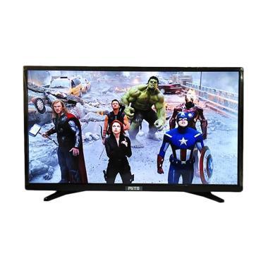 Mito 3212 LED TV