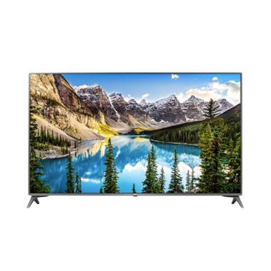 LG 49UJ652T LED TV [49 Inch]