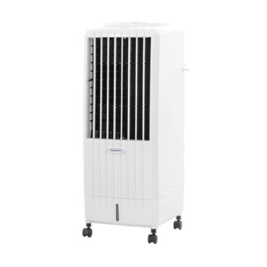 Symphony Diet 8 i Air Cooler