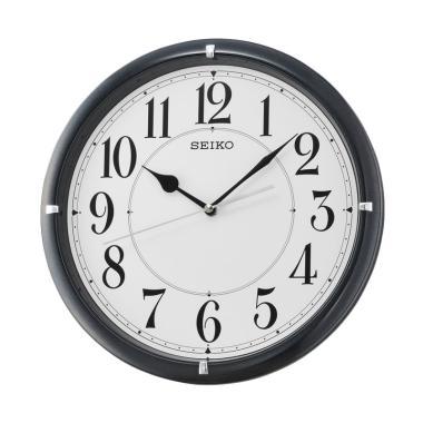Seiko QXA637K Jam Dinding