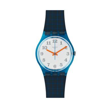 Swatch GS149 Jam Tangan Wanita