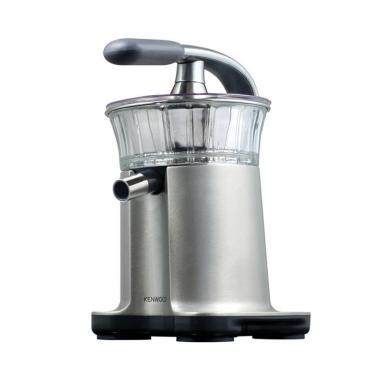 Kenwood JE450 Juicer