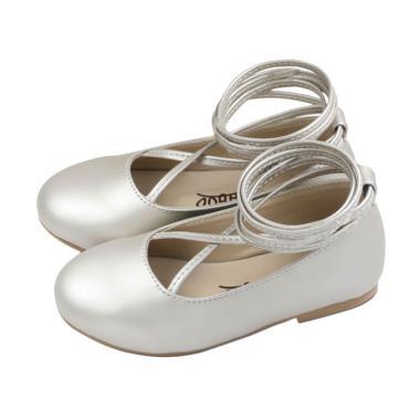 Tamagoo Clara Dust Sepatu Anak Perempuan