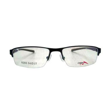 I-Max 8203-C4 Kacamata