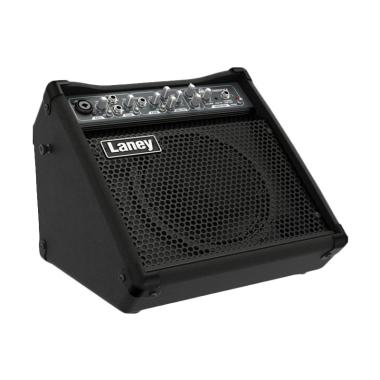 Laney AH Free Style Amplifier - Black