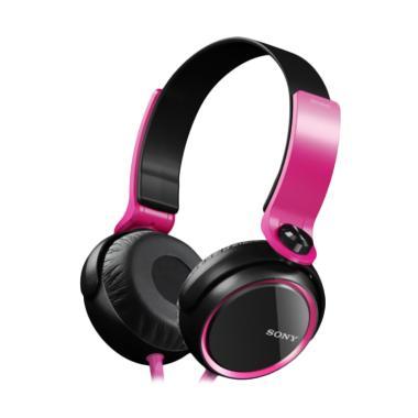 SONY MDR-XB400 Gaming Headset