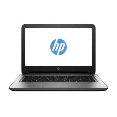 HP 14-AF120AU Notebook - White [AMD ... 0 GB/2 GB RAM/Windows 10]
