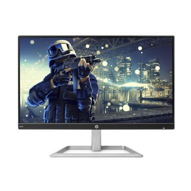 https://www.static-src.com/wcsstore/Indraprastha/images/catalog/medium//495/hp_hp-monitor-n220-led-21-5-_full02.jpg
