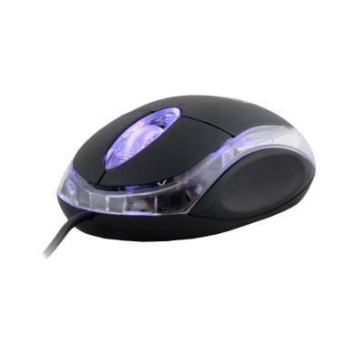 Mouse USB Kabel