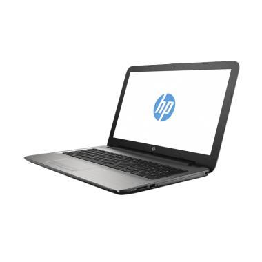 Jual HP 15-ba029ax Harga Rp 7099000. Beli Sekarang dan Dapatkan Diskonnya.