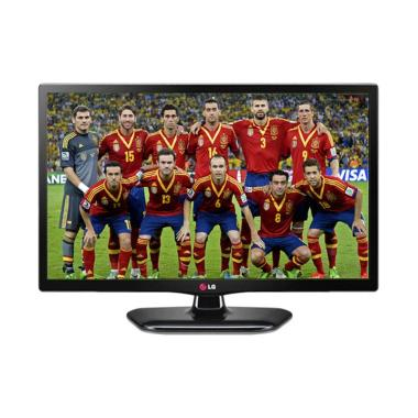 LG 24MT48A TV LED [24 Inch]