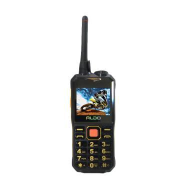 Aldo AL-007 Handphone