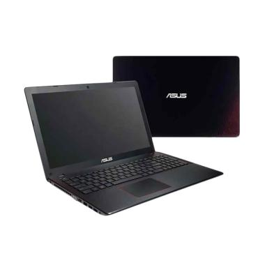Asus X550IU-BX001D Laptop