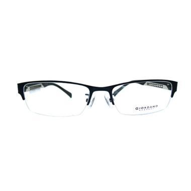 Jual Frame Kacamata Original - Produk Terbaru 4dd9e506ea