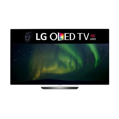 LG 65B6T OLED TV 4K UHD Smart [65 Inch]