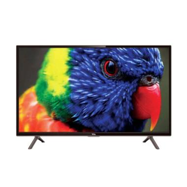 TCL S3800 LED TV [32 Inch]