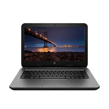 HP 14-R202TX Notebook