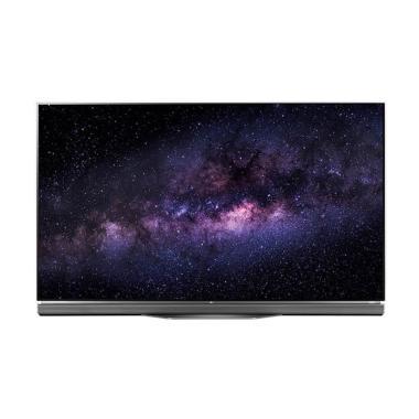 LG 65E6T OLED TV 4K UHD Smart 3D  [ ... dual play 2bh, normal 4bh