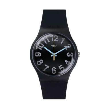 Swatch SUOB133 Jam Tangan Pria