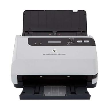HP Flow 7000 S2 Scanner