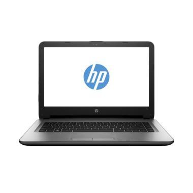 HP 14-AM011TU Notebook