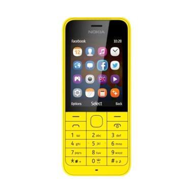 Nokia 220 Handphone