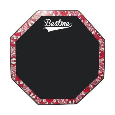 Doremi Beatme Pad Drum [8 Inch]