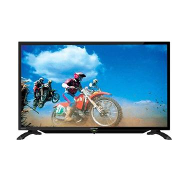 Hot Deals - SHARP LC32LE180i TV LED [32 inch]