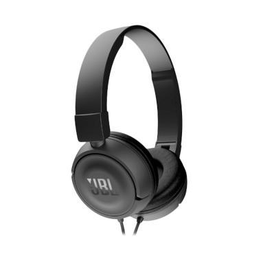 https://www.static-src.com/wcsstore/Indraprastha/images/catalog/medium//531/jbl_jbl-t450-headphone---black_full02.jpg