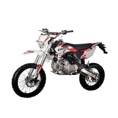 Jual Sepeda Motor Viar Terlengkap Cicilan 0 Blibli Com