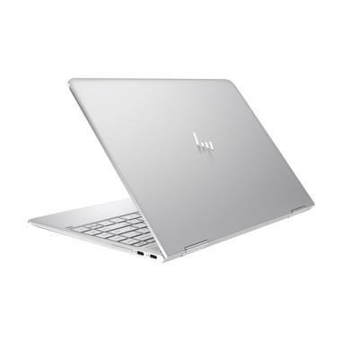 HP Spectre x360 13-ac048TU Notebook